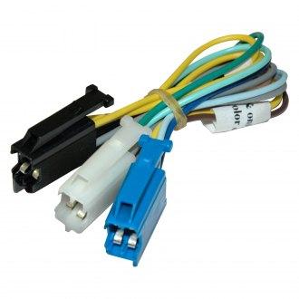 pontiac firebird oe wiring harnesses stereo adapters carid com rh carid com 1982 Trans AM 1977 Trans AM