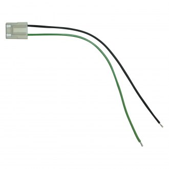 Lectric Limited® - Speaker Adapter Lead Wires