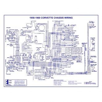 1958 chevy corvette auto repair manuals at carid com rh carid com