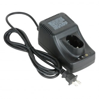 Legacy® - 12 V Replacement Battery Charger for LEGL1380