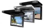 Legacy® - TFT Roof Mount Monitor