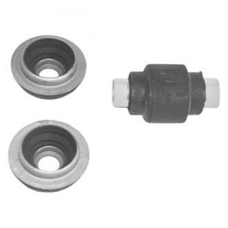 Lemfoerder® - Front Inner Lower Control Arm Bushing