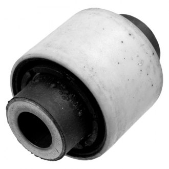 Lemfoerder® - Rear Outer Lower Control Arm Bushings