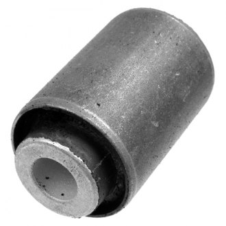 Lemfoerder® - Rear Inner Control Arm Bushings