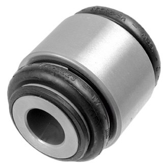 Lemfoerder® - Rear Control Arm Bushing