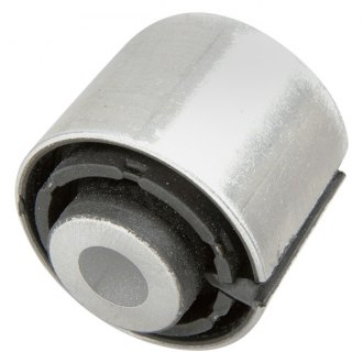 Lemfoerder® - Front Outer Lower Control Arm Bushings