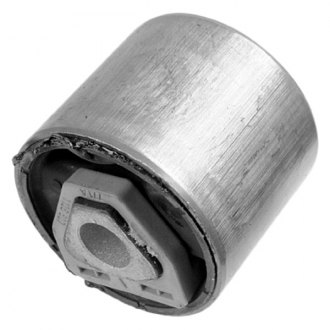 Lemfoerder® - Front Control Arm Bushings