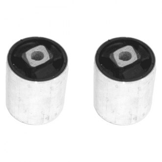 Lemfoerder® - Front Forward Control Arm Bushing