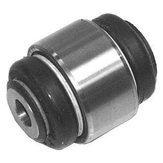 Lemfoerder® - Rear Upper Ball Joint