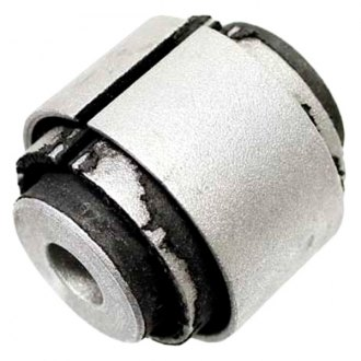 Lemfoerder® - Rear Trailing Arm Bushings