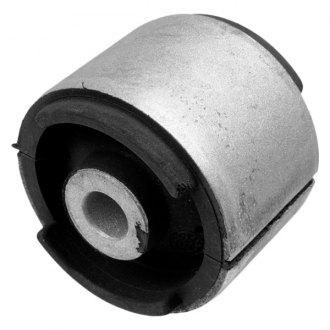 Lemfoerder® - Rear Trailing Arm Bushing