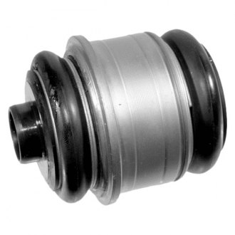 Lemfoerder® - Rear Ball Joint