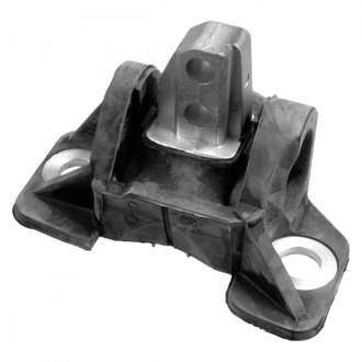 Lemfoerder® - Engine Mount