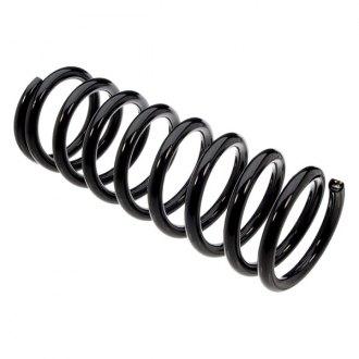 lesjofers 4256808 Coil Spring Rear