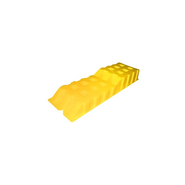 Level-Trek® - Yellow Plastic Leveling Steps