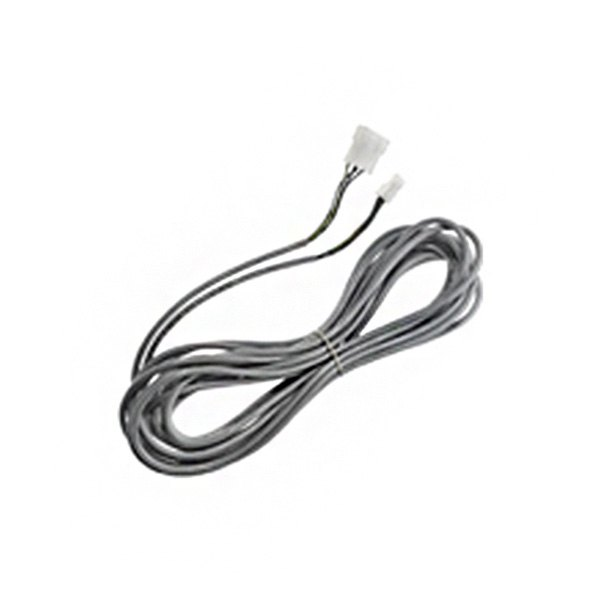 Lewmar® - 2 Metre Control Extension Cable for Thrusters