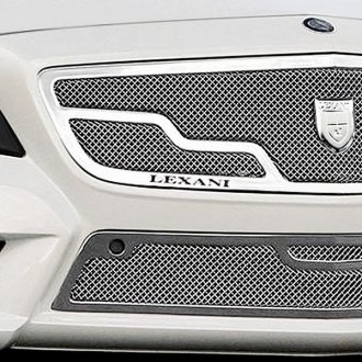 Lexani® - Bodystyling Mesh Grille Kit