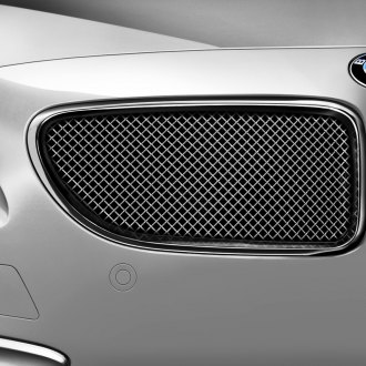 Lexani® - Classic Style Mesh Grille