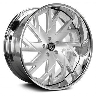 2011 Cadillac Cts 20 Inch Rims Custom 20 Wheels At Carid Com Page 33