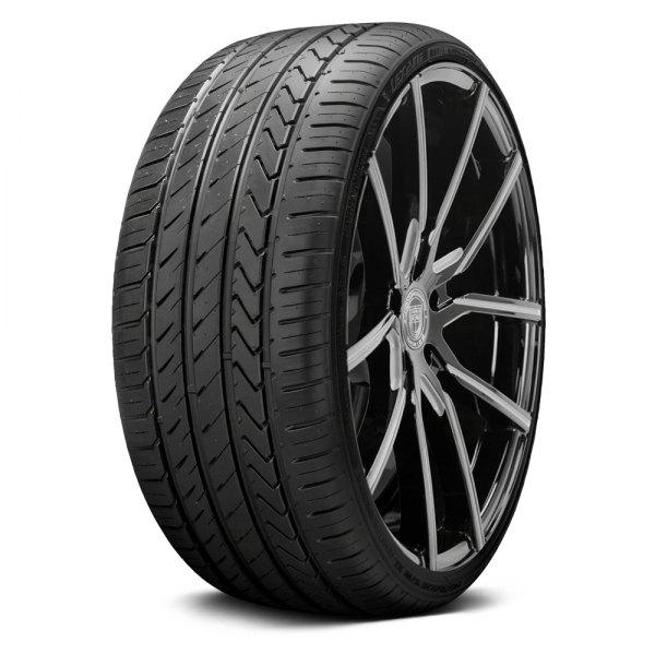 Lexani LX-TWENTY Performance Radial Tire 285//40R22 XL 110W