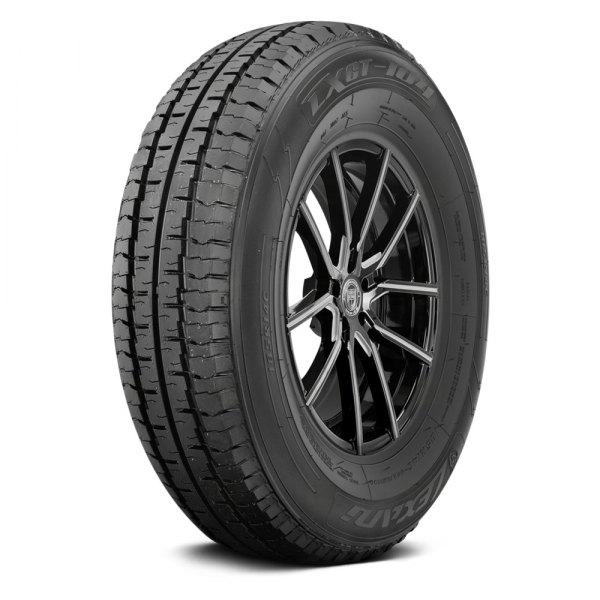 LEXANI® LXCT-104 Tires
