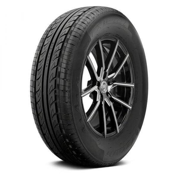 185 60R14 Tires >> Lexani Lxg1011402 Lxm 101 185 60r14 H