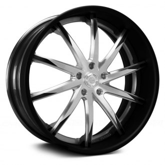 LEXANI FORGED® - 101 3PC
