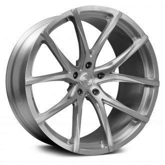 LEXANI FORGED® - 102