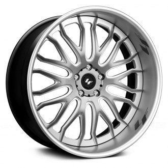 LEXANI FORGED® - 104