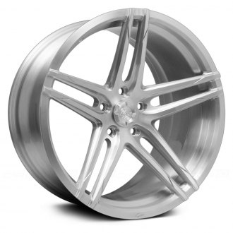 LEXANI FORGED® - 105 Monoblock Forging Brushed
