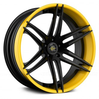 LEXANI FORGED® - 106