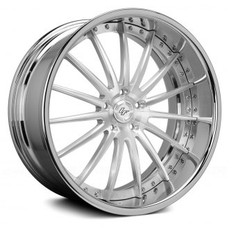 LEXANI FORGED® - 111