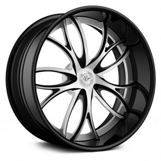 LEXANI FORGED® - 113