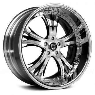 LEXANI FORGED® - 703