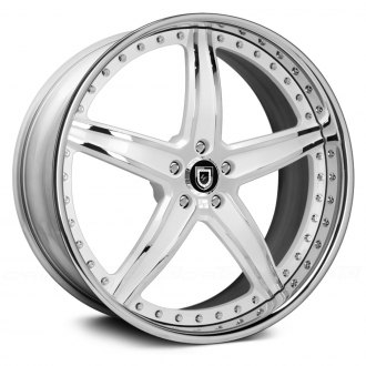 LEXANI FORGED® - 705 3PC