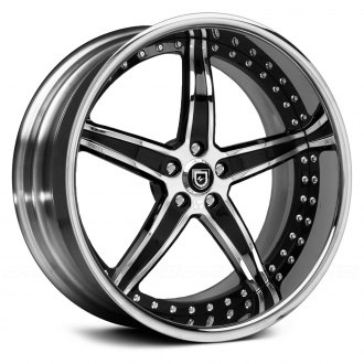 LEXANI FORGED® - 705