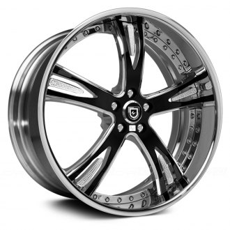 LEXANI FORGED® - 706