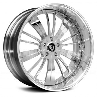 LEXANI FORGED® - 708