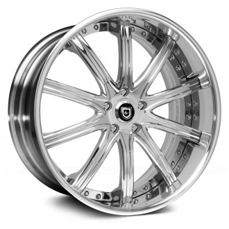 LEXANI FORGED® - 709