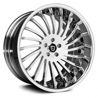 LEXANI FORGED® - 712