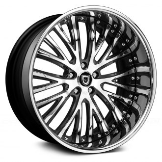 LEXANI FORGED® - 713