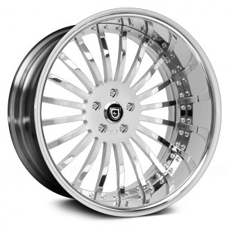 LEXANI FORGED® - 714