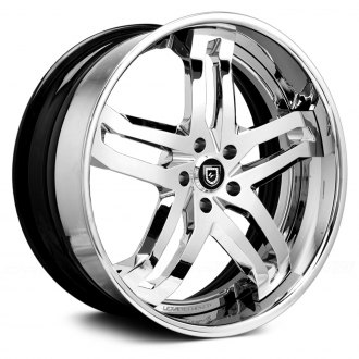 LEXANI FORGED® - 715