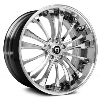 LEXANI FORGED® - 718