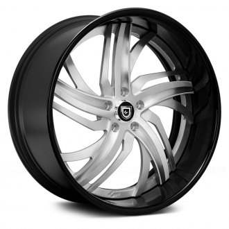 LEXANI FORGED® - 724