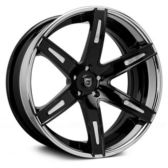 LEXANI FORGED® - 725