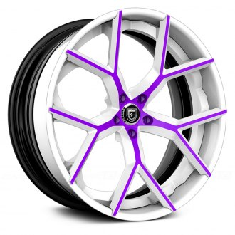 LEXANI FORGED® - 739