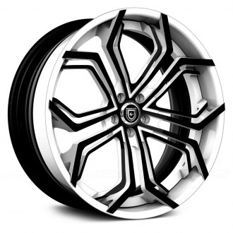 LEXANI FORGED® - 740