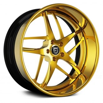 LEXANI FORGED® - 746