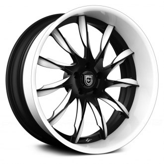 LEXANI FORGED® - 747
